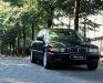 фото BMW 750iL