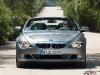фото BMW-650i Convertible