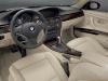 фото BMW-8241
