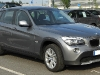 Картинки BMW X1