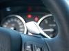 Спидометр BMW X1