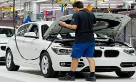 Во Франкфурте покажут пакет улучшений для BMW-1 Series Performance