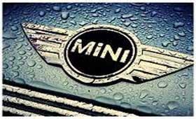 В модельную линейку MINI войдут десять автомобилей