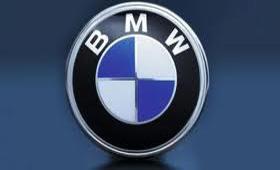 Осенью BMW обновит весь свой модельный ряд