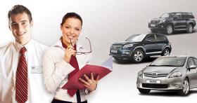 Покупая автомобиль с помощью банковского кредита, возможно сэкономить