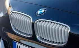 BMW 1–series пополнится модификацией Gran Turismo