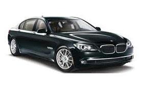 Отныне седан BMW может потягаться с суперкарами