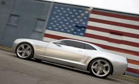 2012 год станет в США «падким» до машин премиумиального класса