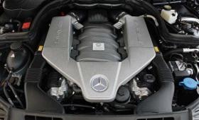 Дефекты в двигателе вашего авто