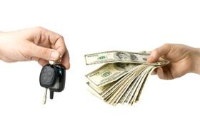 Все про выкуп авто