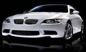 M Performance – новая линейка от BMW