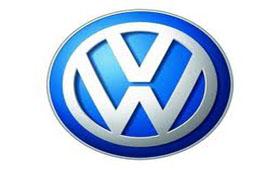 Продажи VW составили в прошлом году больше пяти миллионов