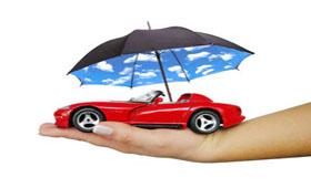 Страхование авто: чем привлекает водителей полис КАСКО