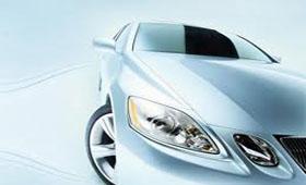 Кузовные работы или как обновить автомобиль?