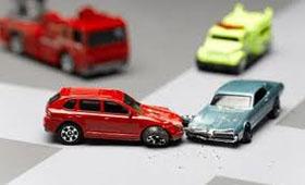 Методы восстановления салона автомобиля после аварийной ситуации