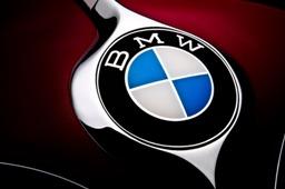 Автомобили BMW лучше продаются в Китае