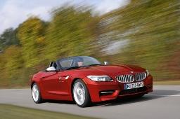 Компания BMW поставила очередной рекорд продаж