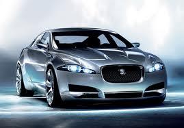 Jaguar удвоил линейку моторов для XF