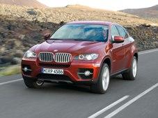 Автомобили BMW предпочитают неверные мужья