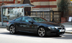Автомобиль BMW – мечта о качестве, ставшая реальностью