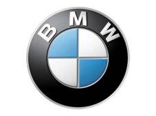 Новый музыкальный проект сделает своей «платформой» BMW