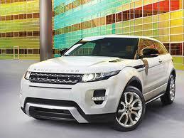 Стали известны лучшие женские автомобили 2012 года