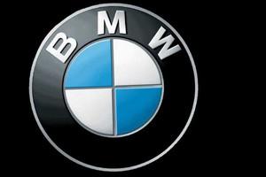Американец подал иск на BMW