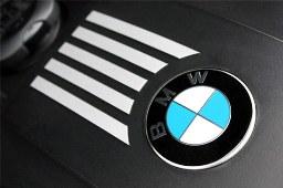 BMW собирается разрабатывать новые двигатели для своих автомобилей
