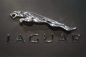 """""""Jaguar"""" перейдет на полный привод"""