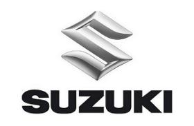 Краткая история Suzukі, а также описание самого яркого представителя - Suzukі-Swіft