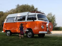 """""""Volkswagen"""" возвращает свое легендарное авто?"""