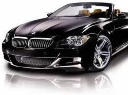 BMW - самый дорогостоящий автомобильный бренд в мире