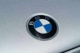 BMW оказался самым дорогим брендом во всем мире