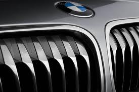 BMW открыл новый автосалон в Париже