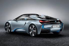 Перспективы экологичной серии BMW могут оказаться под вопросом
