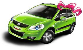 Как правильно выбрать новый автомобиль в автосалоне