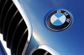 BMW Bank сделал специальное предложение