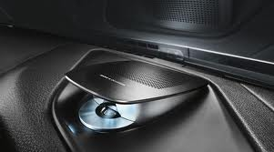 BMW предпочитает Intel