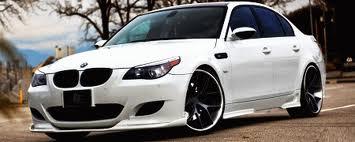 """BMW готовится к появлению первой """"единички"""" в кузове седана"""