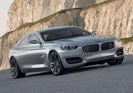 BMW разрабатывает 7-ступенчатую механическую КП без педали сцепления