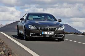 """BMW расширит линейку """"четверок"""" удлиненным Gran Coupe"""