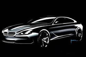 BMW – первая в списке «самых уважаемых компаний»