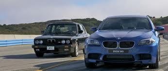 BMW отказывается от «механики»