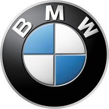 BMW положило глаз на голландский завод Mitsubishi