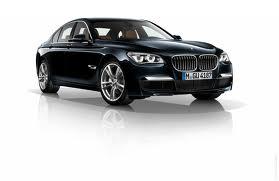 Ждем BMW M770I XDRIVE