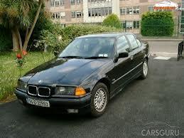 Дилеры продали BMW за новозеландский доллар