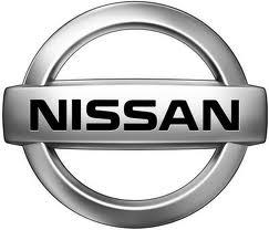 Понимающее руководство Nissan