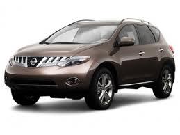 Россия и КНР занимают ведущие позиции по продажам Nissan