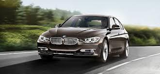 Владельцы BMW 3 жалуются на Start/Stop