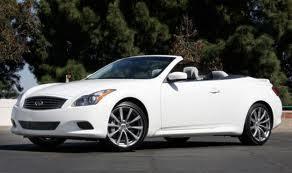 Новая модель Nissan приковала к себе внимание ценителей